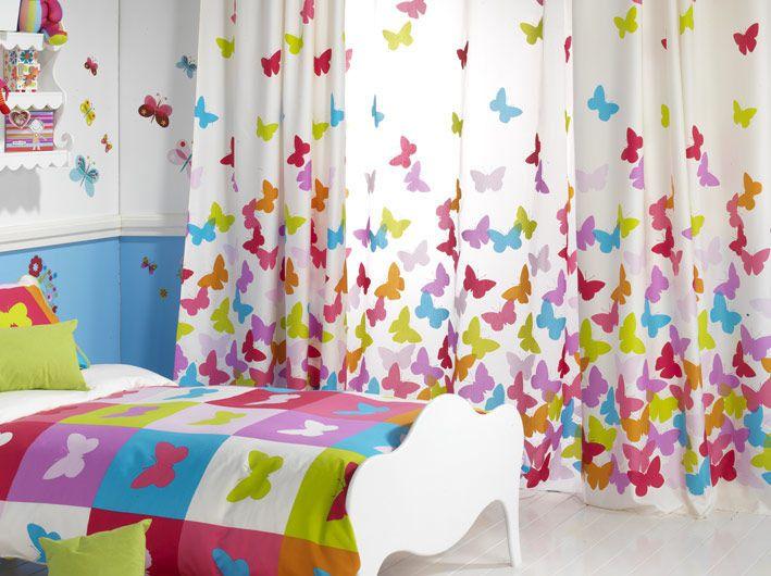 http://www.archiexpo.fr/prod/rioma/rideaux-pour-chambre-d-enfant-filles-59647-680524.html