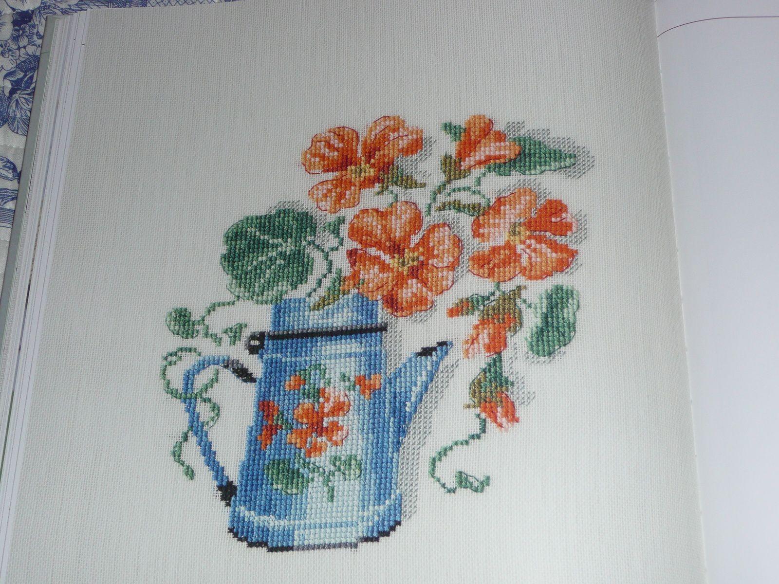 Très joli vase