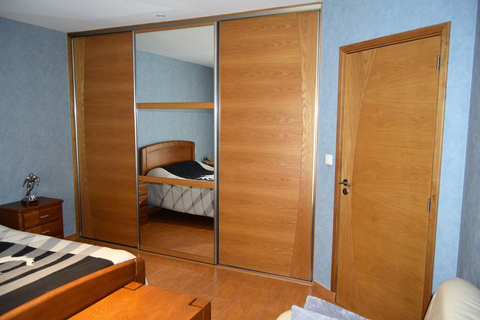 Vente maison contemporaine Bessines (79000) 5 pièce(s) 160 m2