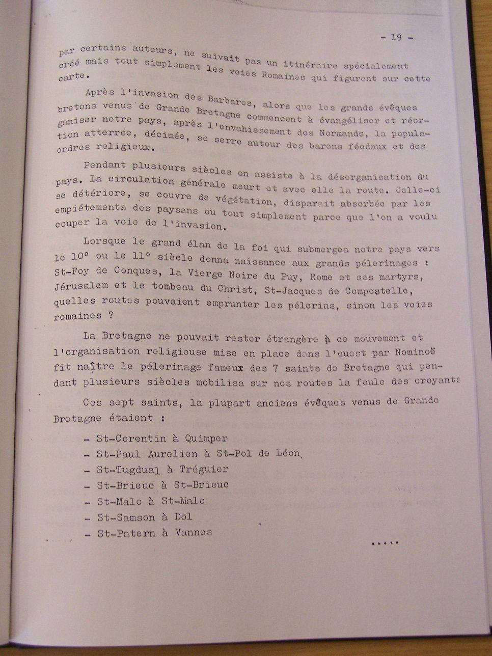 archives de Saint Brieuc  (6bi 182)