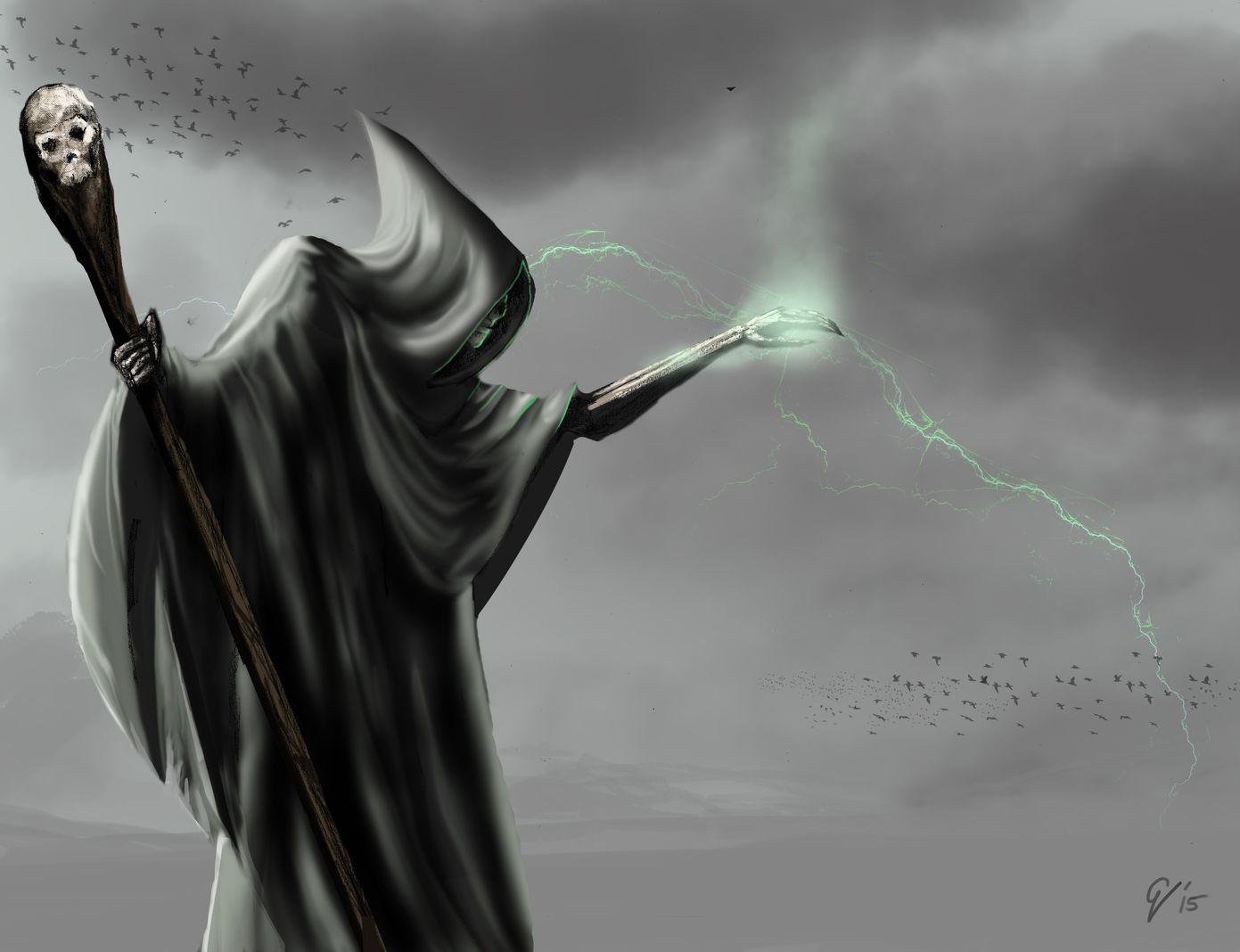 Ange ou demon dessin - Dessin ange demon ...