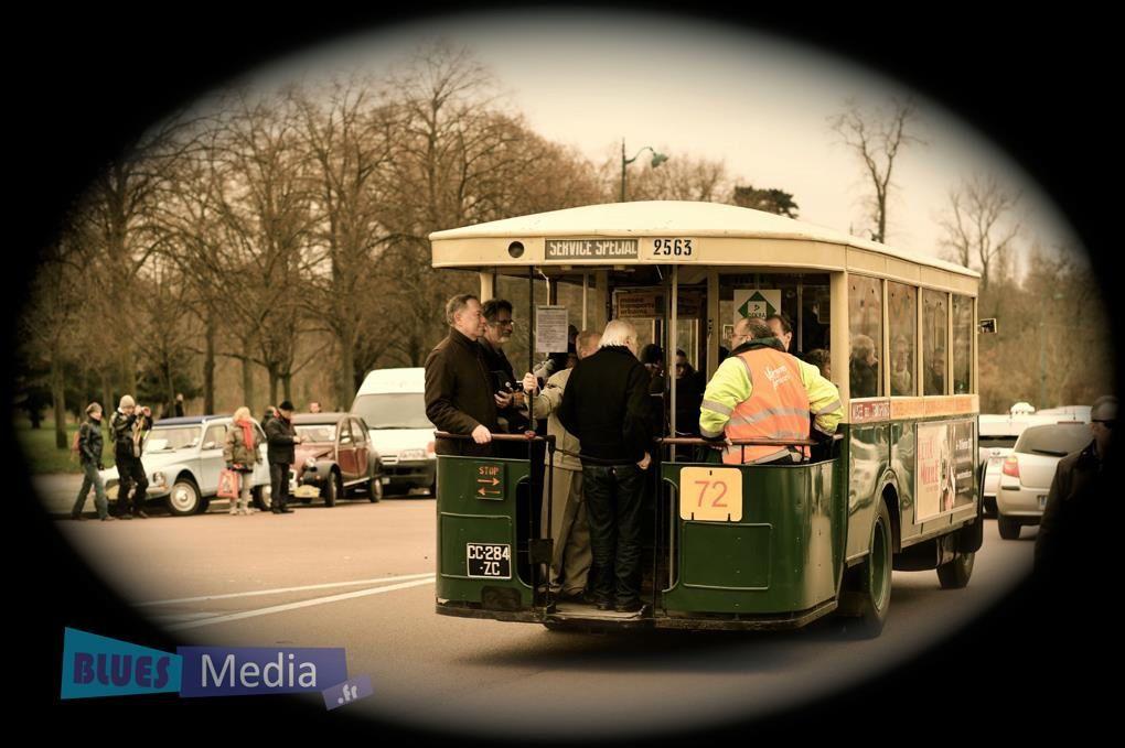 Apo a craqué pour le bus RATP ...