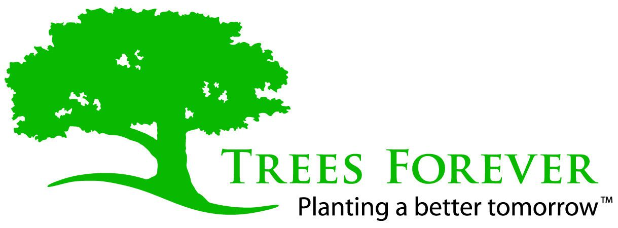 New Trees Forever program offers training in community fruit and nut trees