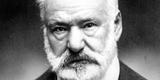 Quoi de neuf ? Victor Hugo