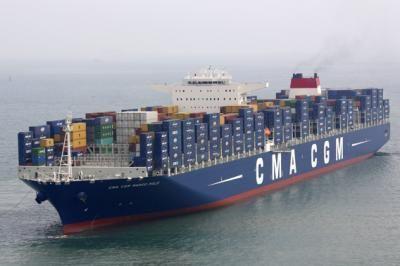 le transport maritime monsieur clerget fait histoire overblog