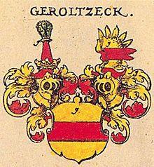 Le siège de Schwanau, guerre bactériologique ?