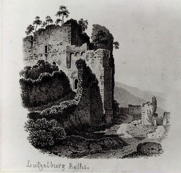 1196, Conrad de Lutzelbourg
