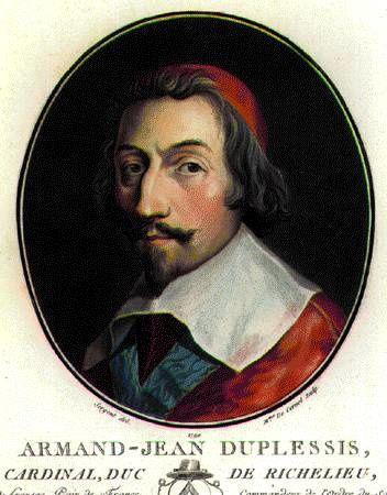 Le Comité Richelieu, au service de l'innovation.