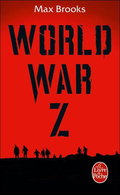 World War Z - 2013