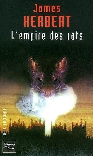 #Halloween Le livre de la peur