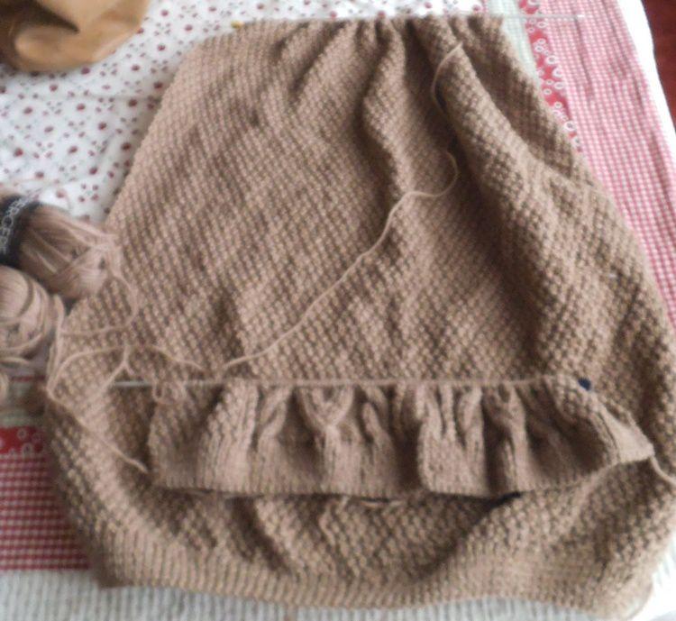 """tricot, mon """"en'cours"""""""