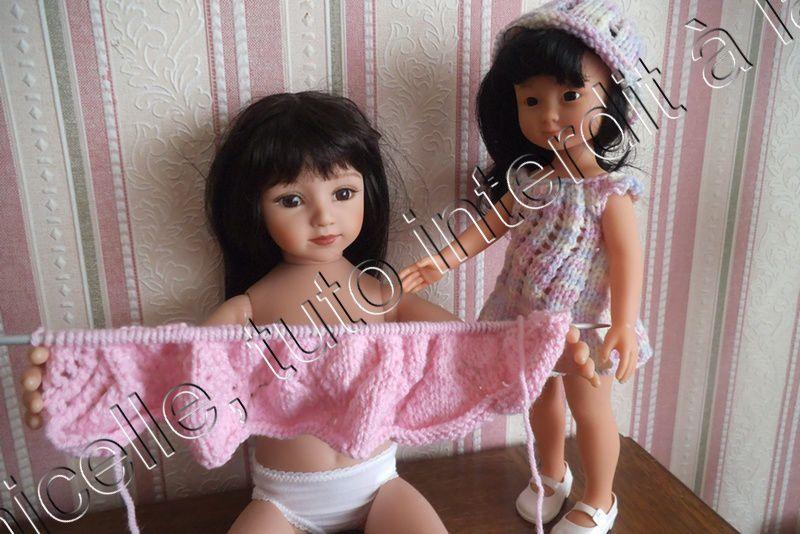mon &quot&#x3B;en-cours&quot&#x3B; pour poupée