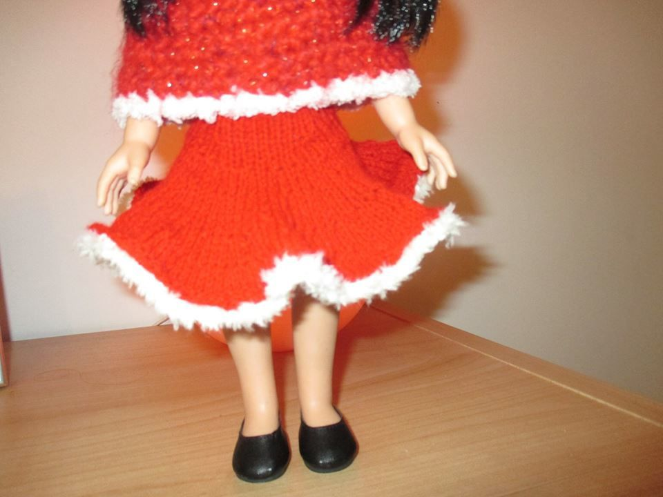 41b5d97830d2d Chez Laramicelle - tutos gratuits pour poupées   mes tutos sont ...