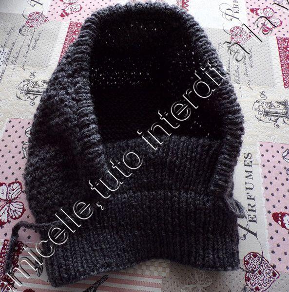 Comment-tricoter-une-capuche-lutin-nos-conseils - ViewInvite.CO 9e6d051832c