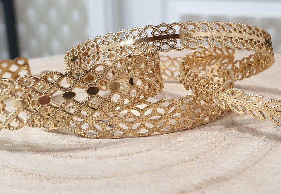 Les bijoux d' Eloïse