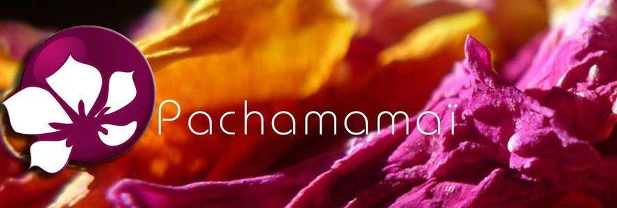 RESULTATS INSIDE Jour 5 : Pachamamaï
