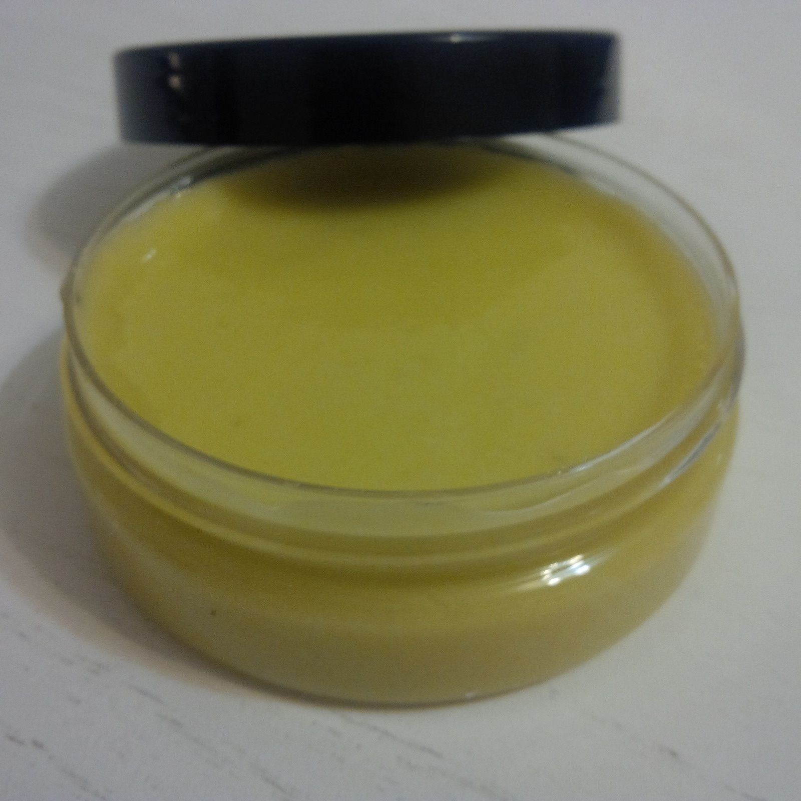 Guide du débutant dans les cosmétiques - Peaux normales - Deuxième commande AZ