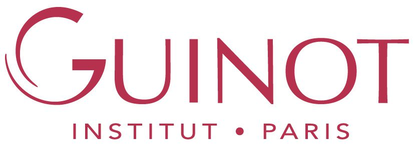 GUINOT INSTITUT : il n'y a pas que le marketing dans la vie !