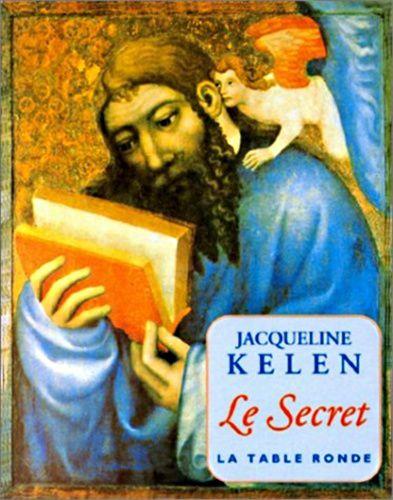Le Combat Spirituel avec Jacqueline Kelen