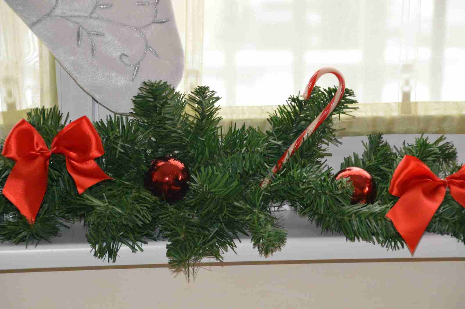 Comment faire un noeud make a wish come true - Comment faire un joli noeud ...