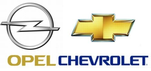 General Motors: du déjà vu!