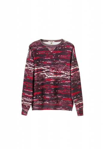 ISABEL MARANT x H&amp&#x3B;M collection / part 2