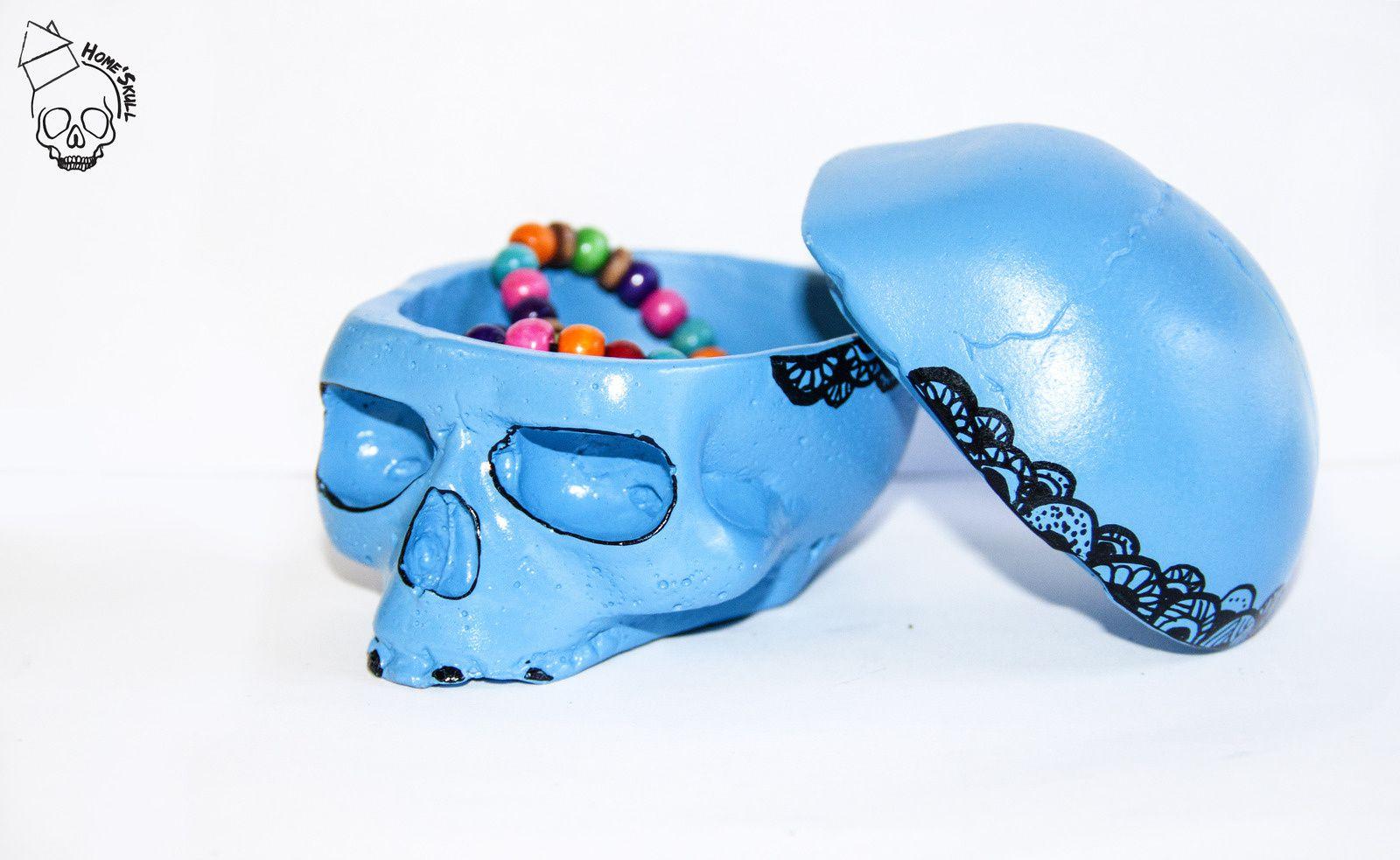 Pour toutes questions ou commande, personnalisation : home.skull@gmail.com