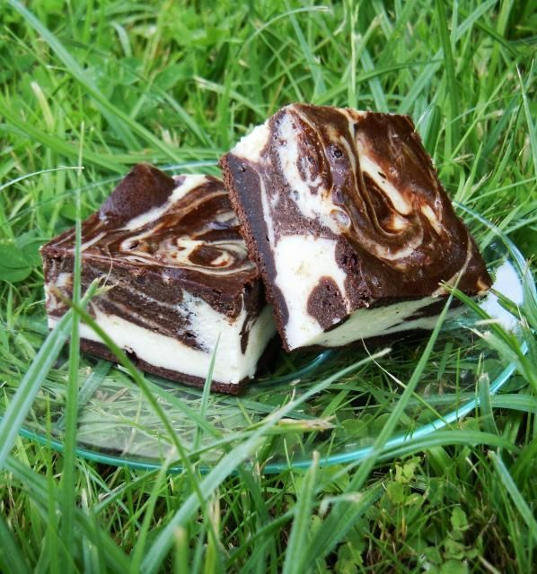 Mission N°5: le Chocolat avec Le Salon du Chocolat, les photos gagnantes !!
