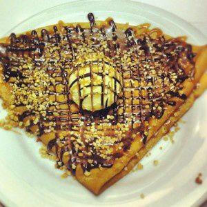 Mission #SalonduChocolat : les photos gagnantes!