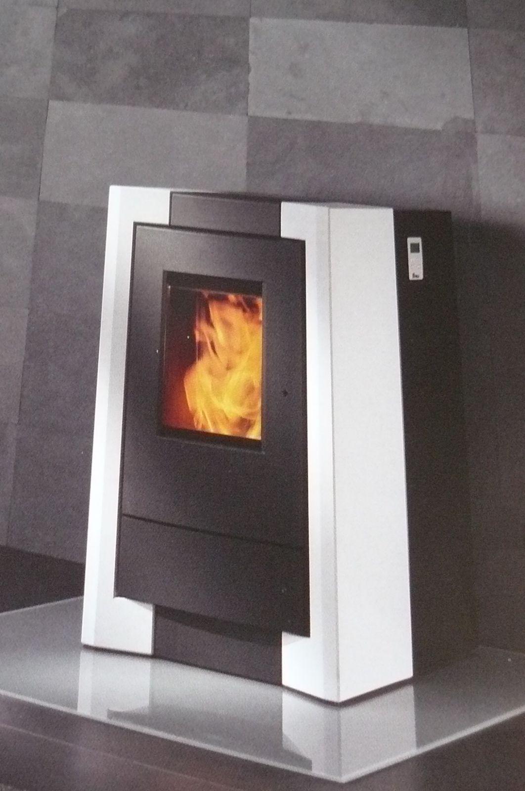 choix du chauffage po le granul s notre projet de. Black Bedroom Furniture Sets. Home Design Ideas