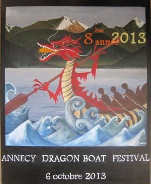 FESTIVAL 2013 ANNECY