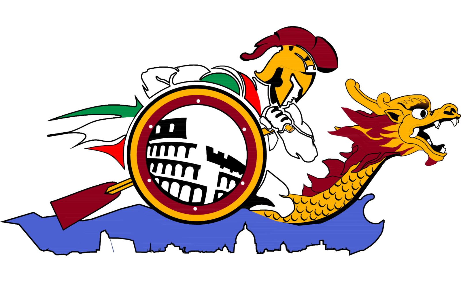 http://www.romadragoneur2016.it/