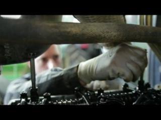 Le titre professionnel Technicien de maintenance en matériel agricole, une nouvelle formation à Nozay pour répondre aux besoins grandissant de la profession.