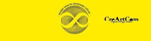 Exposition et performances (Rendez-Vous) En Territoires Infinis.