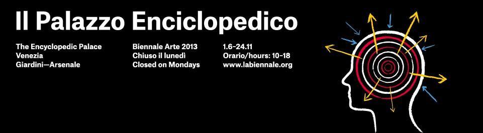 55e Biennale de Venise