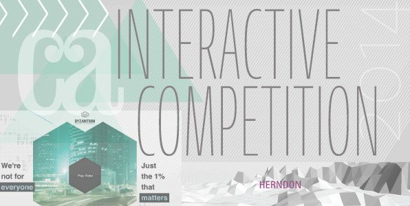 Concours Interactive
