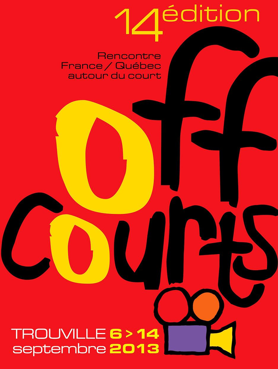 Off-courts 14° Edition