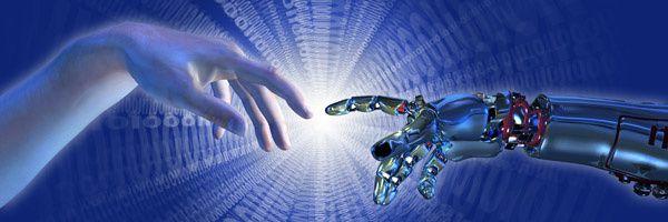 Une conférence pour rapprocher la machine de l'humain