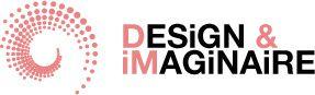 Design et imaginaire