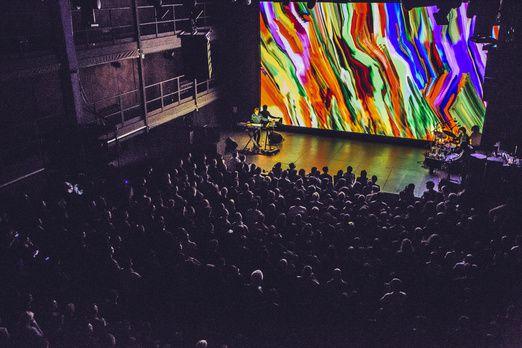 f.a.m.e - film & music experience 2016