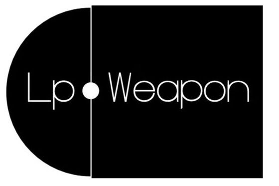 LP WEAPON