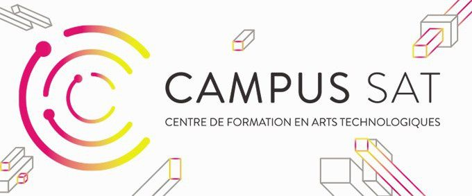 Formations corps en immersion - Campus formation mondeville ...