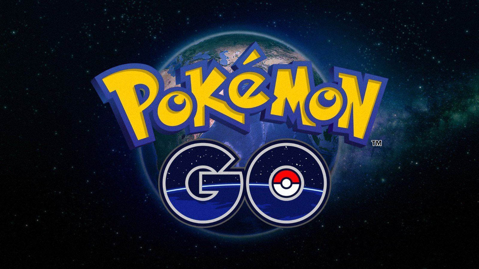 Pokémon GO enfin en France