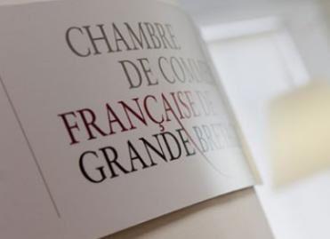 Adresses et numeros utiles en angleterre un stage un for Chambre de commerce francaise en grande bretagne