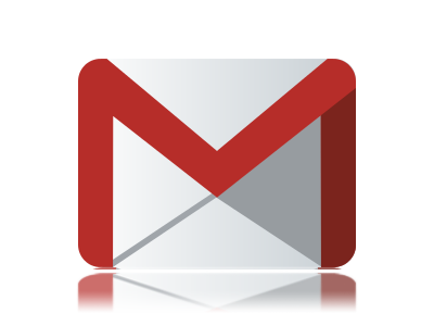 Gmail met fin aux adresses email