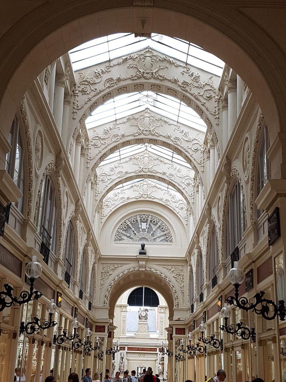 Nantes Juin et Juillet 2016