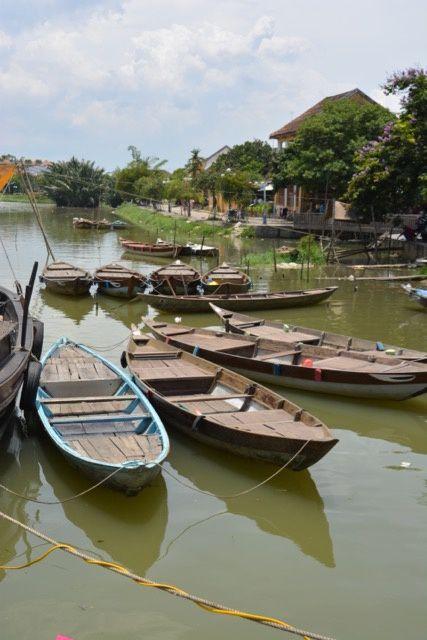 Vietnam Mai 2017