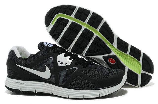The Unknown Plot About zapatillas nike free That You Ought To Look At Or Be Left Out