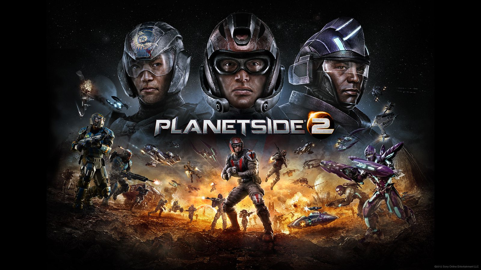 Planetside-2-wallpaper-03