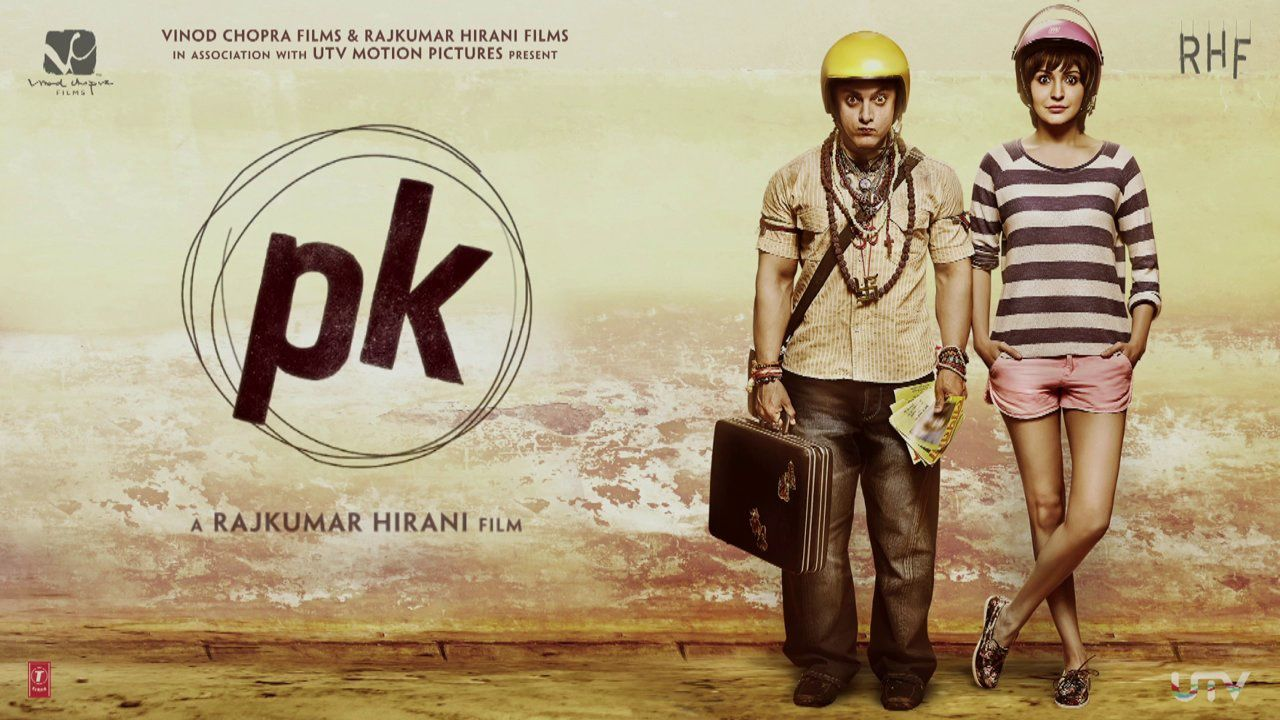 ♥ A Bubbly Musical PK ( 2014 ) comes in your little world ♥